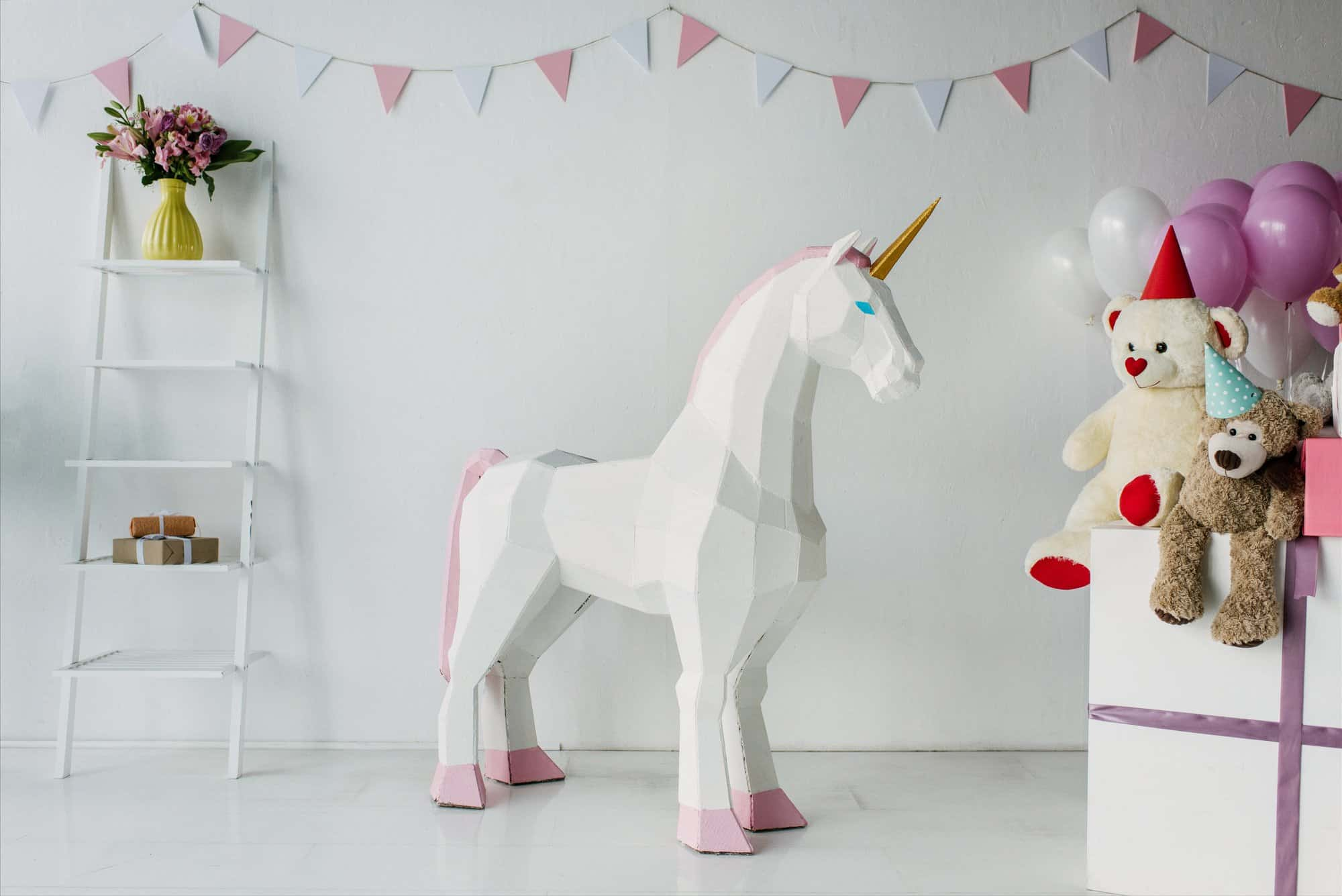Top Unicorn Gifts For Girls  Creating The Best Magic