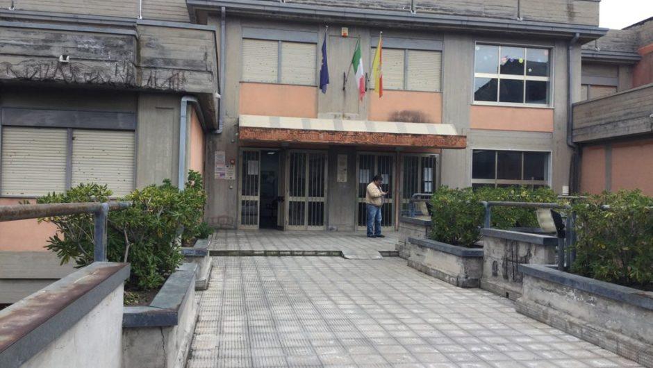 """Santa Maria di Licodia, Istituto """"Don Bosco"""" a scuola di differenziata"""