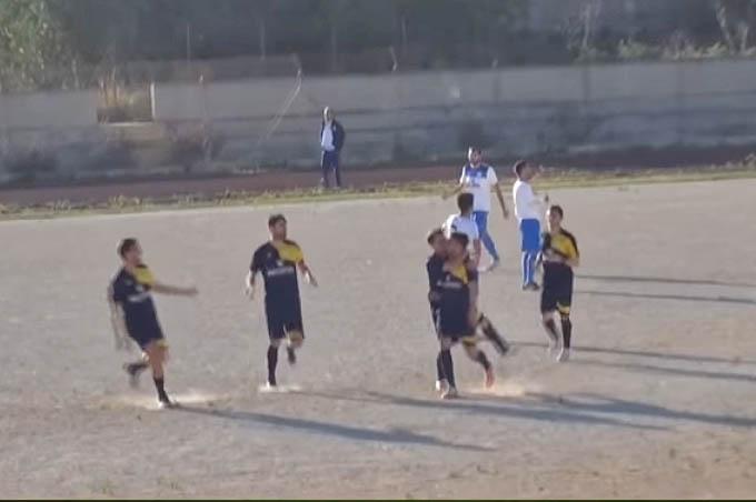 Calcio. Promozione C, Biancavilla a un passo dalla festa. Cuore Adrano, 3-2 al Paternò. Il Belpasso 1-1 a Mascalucia
