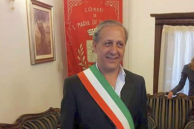 Santa Maria di Licodia, domani consiglio comunale sulla relazione annuale del sindaco