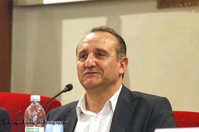 """Belpasso: diffamazione su Papale, condannato Luciano Mirone. Il giornalista: """"Non accetterò passivamente"""""""