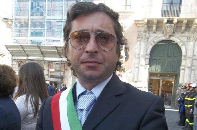 """Operazione """"I Vicerè"""": concessi i domiciliari all'avvocato Salvatore Mineo"""
