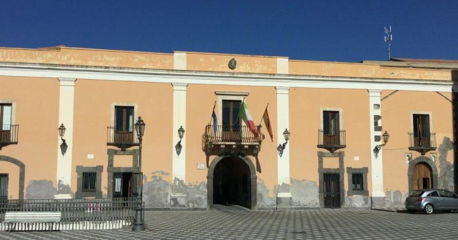 Santa Maria di Licodia, approvato il bilancio di previsione 2017-2019