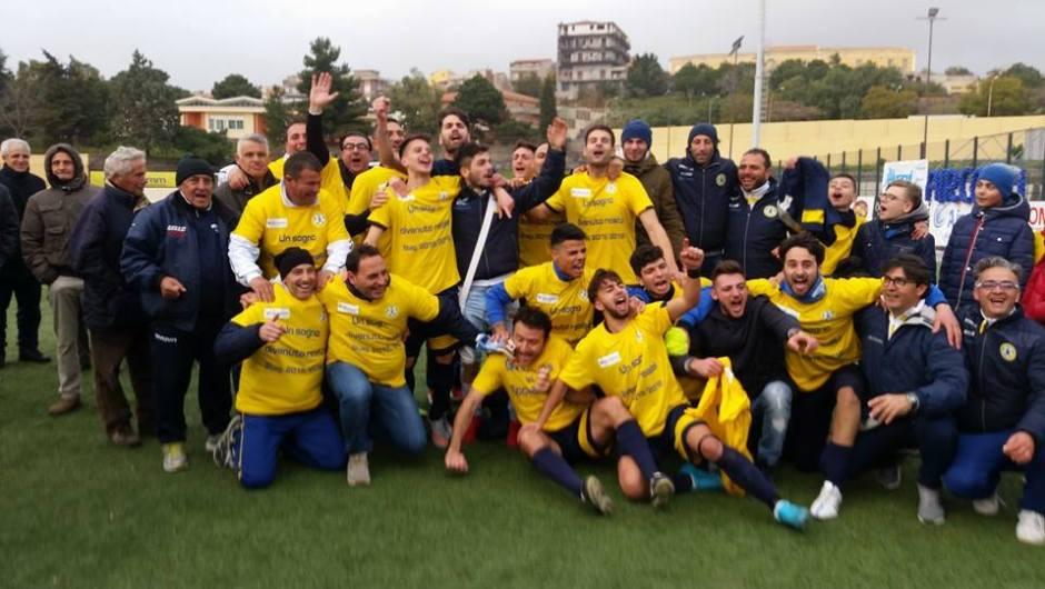 Calcio, Promozione C: sfide decisive per Adrano e Paternò. In Prima, per il Real Adrano è una finale