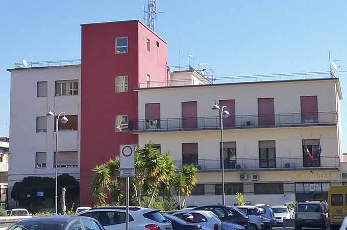 Tentato duplice omicidio a Paternò: arrestato belpassese