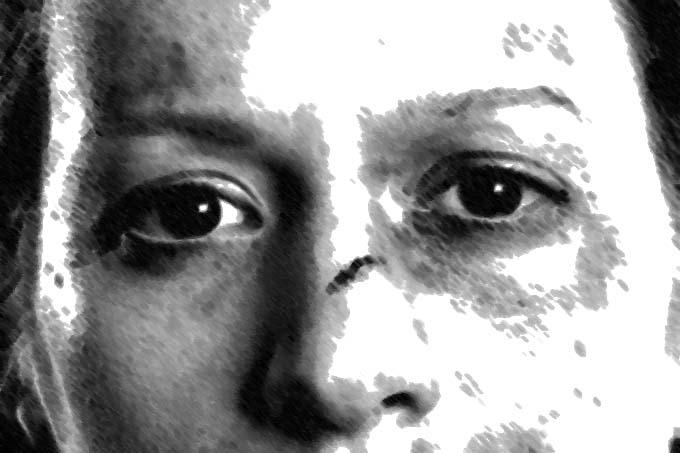 """Violenza sulle donne: nella """"dipendenza affettiva"""" la risposta a tutte le domande"""