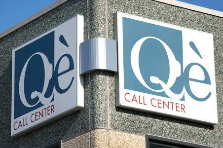 Paternò, call center Qè: mercoledì sciopero e corteo