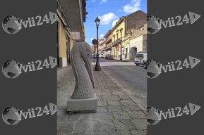 belpasso_scultura_15_06_2016_03