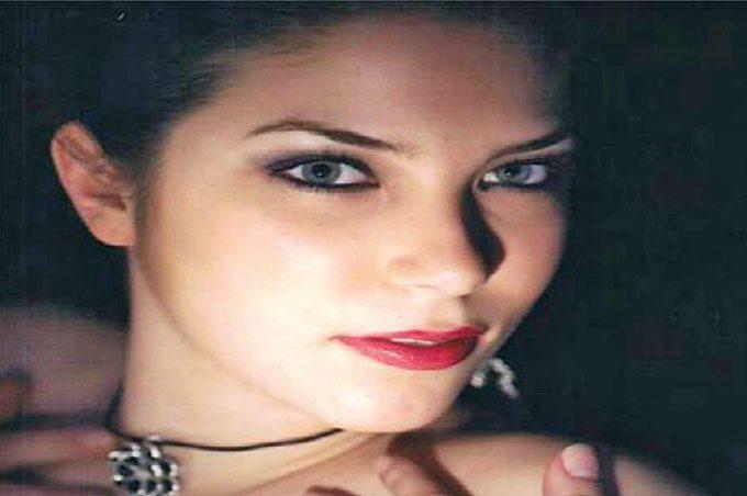Morte di Valentina Salamone, la Procura: «Processare Nicola Mancuso»