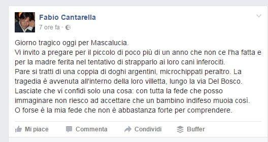 mascalucia_cantarella_16_08_2016