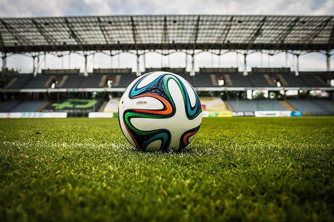 Calcio. Serie D girone I – Risultati 23° giornata