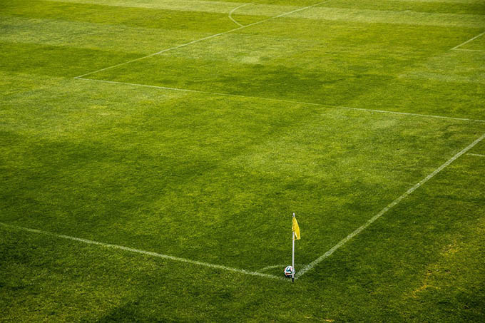 Calcio, domani l'Adrano ospiterà il Marina di Ragusa