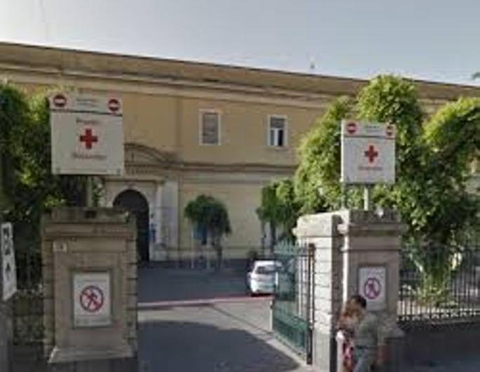 Medico del Pronto Soccorso aggredita e minacciata: denunciata per violenza una donna di 49 anni