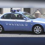Catania. Biancavillese arrestasto per detenzione e porto illegale di armi da guerra