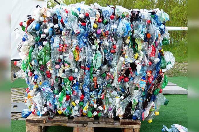 Belpasso. Rinviata al 25 maggio l'operazione #differenziati ricicla, bonifica straordinaria del territorio