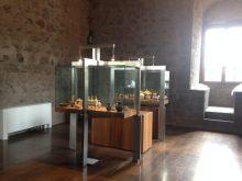 adrano_riapertura museo_4