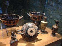 adrano_riapertura museo_8