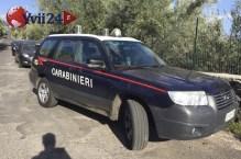carabinieri_04_10_2016_03