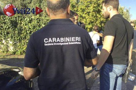 carabinieri_04_10_2016_05