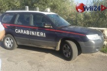 carabinieri_04_10_2016_10