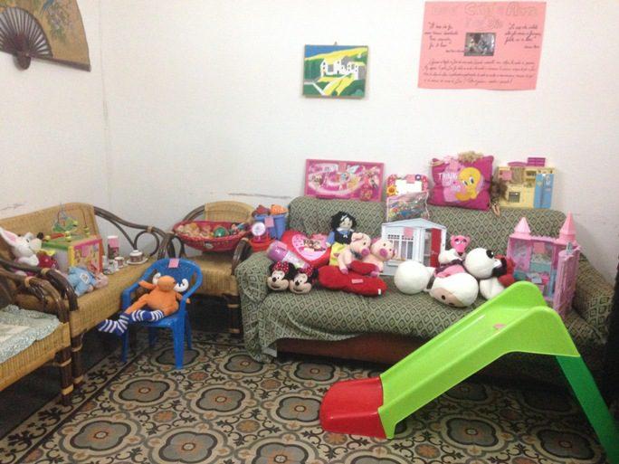 """Santa Maria di Licodia, """"Festa dei morti"""" e regali per i bimbi più bisognosi"""