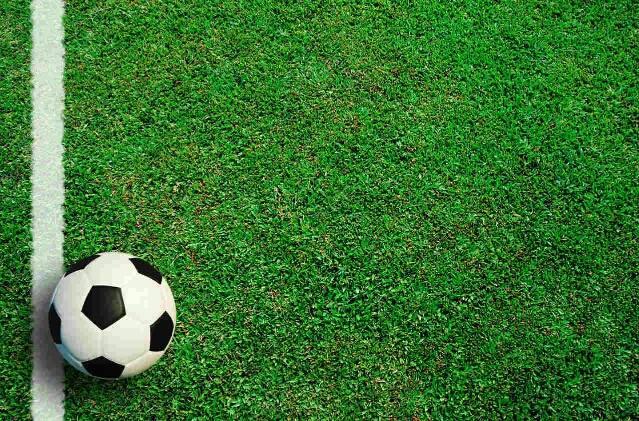 Calcio. Ecco la composizione dei gironi di Eccellenza e Promozione