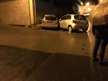 incidente_licodia_22_11_16 (1)