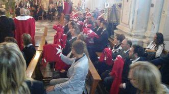 cerimonia investitura cavalieri ospitalieri_6