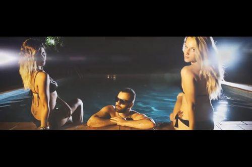"""""""Beautiful Changes"""": il primo singolo prodotto da Trsh dj, alias Claudio Gargano"""