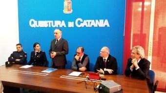 incardona_isca_ens_sordi_sos sordi_catania