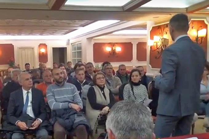 "Biancavilla, sbarca in Sicilia ""Moon integrated utilities"""
