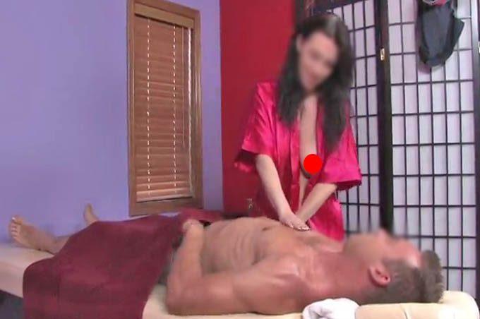 Catania, chiuso centro massaggi hot