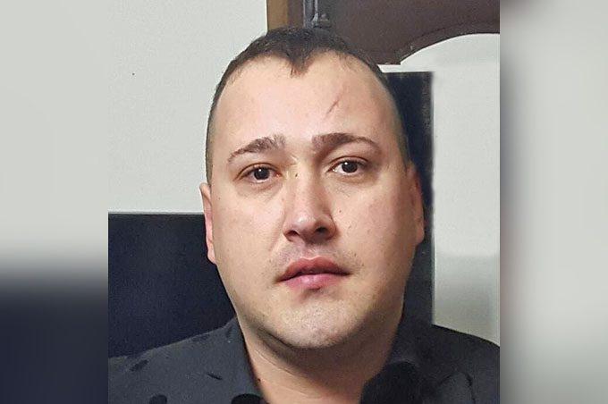 Mafia: catturato a Viagrande il boss Andrea Nizza