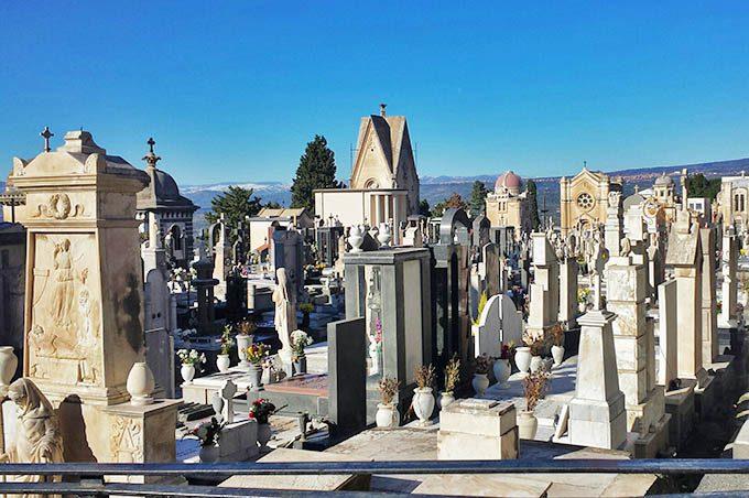 Cimiteri Paternò: affossato il project financing? Non ancora