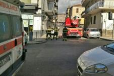 paterno_vigili_fuoco_20_01_2017_01