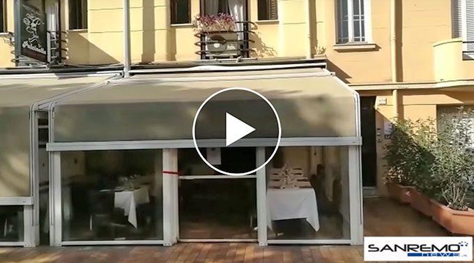 Paternò: l'uccisione di Alfio Fallica a Montecarlo. Convalidato fermo presunto assassino (il VIDEO)