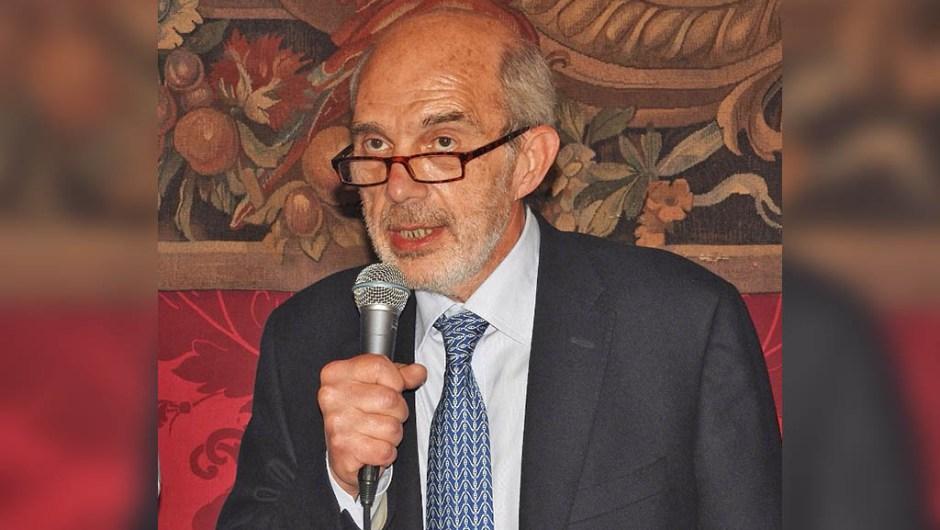 Catania, il prof. Francesco Basile è il nuovo rettore dell'ateneo