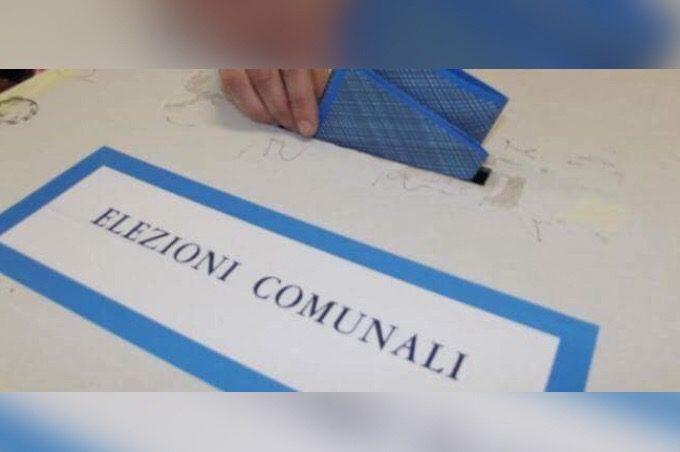 Elezioni comunali: Paternò e Licodia al voto l'11 giugno