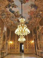 palazzo-manganelli
