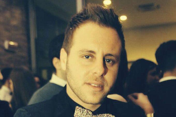 Belpasso, si schianta contro guardail: morto meccanico 30enne