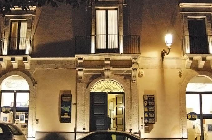 Catania, Stamperia regionale Braille: Antonino Novello nuovo Presidente