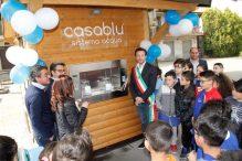 belpasso_casa-acqua2_28_4_17-3