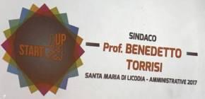 benedetto_torrisi_start-up_licodia_08_04_17-5