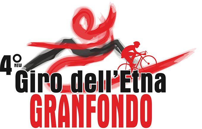 """Ciclismo, domenica quarta edizione del """"New Giro dell'Etna"""""""