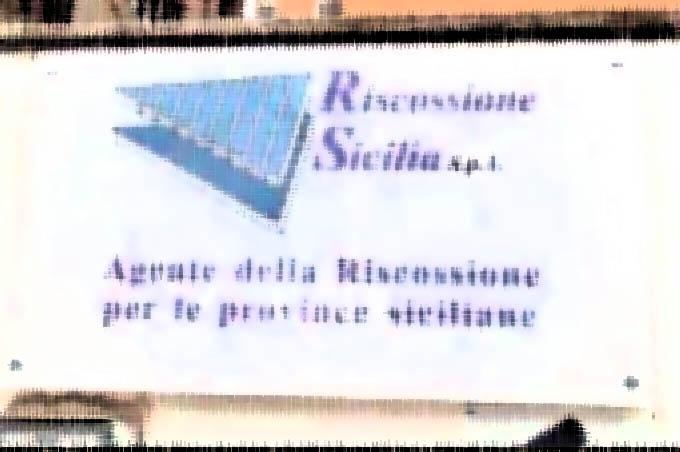 Belpasso riaperto lo sportello di Riscossione Sicilia