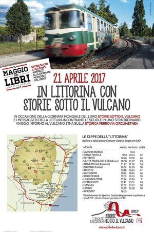 storie_sotto_vulcano_14_04_2017