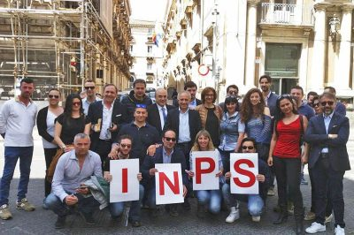 inps_prefettura_05_05_2017_02