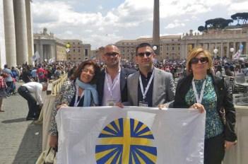 roma_azione_cattolica_roma_30_04_2017_09