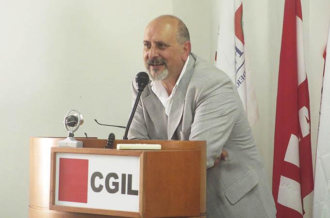 Belpasso, Giudice di Pace condanna Telecom per disservizi dopo furto di cavi
