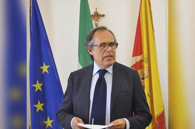Torrisi su sede Inps: «Necessario incontro in Prefettura per un dialogo costruttivo»